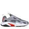 Reebok-Royal Turbo Impulse 2-Colsha/Cdgry6/Insred-2185572