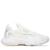 Reebok-Royal Turbo Impulse 2-Chalk/Glapnk/None-2185574