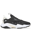 Reebok-Royal Turbo Impulse 2-Black/Chalk/None-2185575