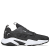 Reebok-Royal Turbo Impulse 2-Black/White/Pugry6-2185576