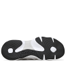 Reebok-Royal Turbo Impulse 2-White/Black/Pugry2-2185577