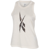 Reebok-Modern Safari Big Logo Tank Top-Clawht-2205085