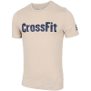 Reebok-CrossFit Read T-shirt-Utibei-2205793