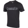 Reebok-CrossFit Read T-shirt-Black-2205794