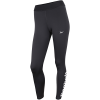 Reebok-Training Essentials Linear Logo Tights-Nghblk-2205796