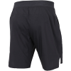 Reebok-Epic Lightweight Shorts-Black-2205804