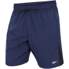 Reebok-Workout Ready Shorts-Vecnav-2205805