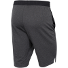 Reebok-Workout Ready Shorts-Black-2205807