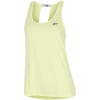 Reebok-Activechill Athletic Tank Top-Eneglw-2210485