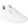Reebok-Classic Leather-White-630693