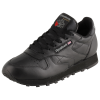 Reebok-Classic Leather-Black-890128