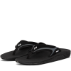 Reef-Slap II Sandal-Black/Flash Grey-1433439