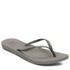 Reef-Escape Lux-Pewter-1491291