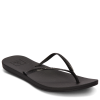Reef-Escape Lux Klip Klapper-Black-1491292