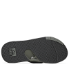 Reef-Fanning Low-Olive-1600898