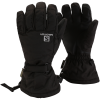 Salomon-Bump GTX Handsker-Black-1544460