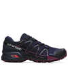 Salomon-Speedcross Vario 2 GTX®-Astral Aura/Navy Bla-1545440