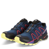 Salomon-Speedcross 4 GTX® - Dame-Poseidon/Virtual Pin-1545557