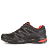 Salomon-Kiliwa GTX® - Herre-Black/Phantom/Fiery -1599396