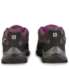 Salomon-Sherbrooke 2-Magnet/Phantom/Dark -1599456