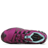 Salomon-XA Pro 3D-Hollyhock/Dark Purpl-2022155
