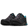 Salomon-Sollia GTX®-Magnet/Phantom/Blueb-2022263