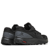 Salomon-OUTline GTX-Black-2022304