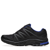 Salomon-Sollia GTX-Black/Phantom/Mazari-2022337