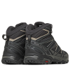 Salomon-X Ultra Mid 3 Aero-Green-2146409