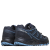 Salomon-Lioneer GTX-Blue-2174795