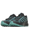 Salomon-Lioneer GTX-Blue-2174796