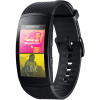 Samsung-Gear Fit2 Pro L-Black-2047375