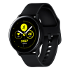 Samsung-Galaxy Watch Active-Black-2128764