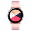 Samsung-Galaxy Watch Active-Rose Gold-2128766