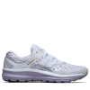 Saucony-Guide ISO-Wht-2048267