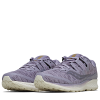 Saucony-Ride ISO-Pur Sha-2052605