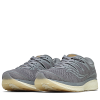 Saucony-Triumph ISO 5-Gry Sha-2052643