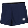 Saysky-Pace Shorts 2.0-Maritime Blue-2087524