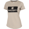 Saysky-Box Combat T-shirt-2188822