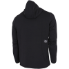 Saysky-Hooded Pace Fleece-2188825