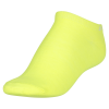 Seger-Sport Shaftless-Yellow-1327324