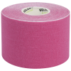 Select-Tape Profcare K-Pink-1219883