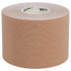 Select-Tape Profcare K-Beige-1220853