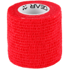 Select-Sock Wrap-Rød-1472561