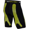 Select-Compression Shorts-Sort-1472578