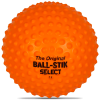 Select-Ball-Stik Massagebold-Orange-1526312