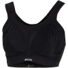 Shock Absorber-Active D+ Classic Support Sports-BH-Black-2052661