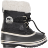 Sorel-Yoot-Black-1410139
