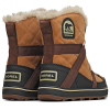 Sorel-Glacy Explorer Shortie-Elk-1451727