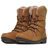 Sorel-Meadow Lace Premium-Elk-1451780
